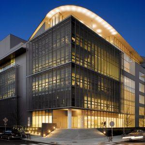 MIT, Media Lab